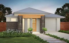 Lot 5192 Elara Estate, Marsden Park NSW