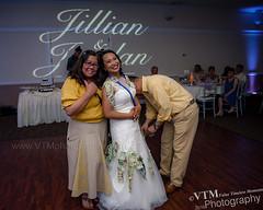 J&JWD-1770 (Teofie) Tags: purple vtmphotography tdecierdophotos teofiedecierdophotos tdphotos wedding weddingbride bride bridal bridesmaids groom groomsmen flowergirl ringbearer