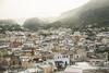 Rain is coming... (Renato Pizzutti) Tags: sicily lipari island rain town houses nikond750 renatopizzutti 7dwf