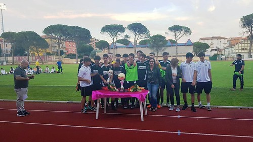 """10° Torneo Città Tolentino • <a style=""""font-size:0.8em;"""" href=""""http://www.flickr.com/photos/138707609@N02/42106407265/"""" target=""""_blank"""">View on Flickr</a>"""
