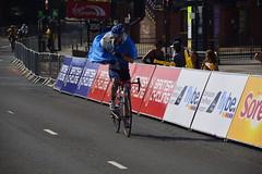 Tour de Yorkshire 2018 Sportive (572) (rs1979) Tags: tourdeyorkshire yorkshire cyclerace cycling tourdeyorkshiresportive tourdeyorkshire2018sportive sportive tourdeyorkshire2018 tourdeyorkshire2018stage4 stage4 leeds westyorkshire theheadrow headrow