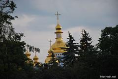 Київ Ukraine InterNetri 286