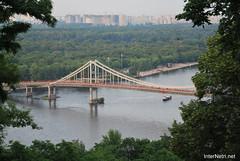 Київ Ukraine InterNetri 278 (InterNetri) Tags: київ киев kyiv kiev europe europa європа европа ukraine ktiv ukraina україна украина qntm internetrinet