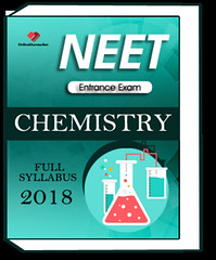 Download Chemistry Full Syllabus For NEET Entrance Exam 2018 (jiteshoureducation9) Tags: download chemistry full syllabus for neet entrance exam 2018