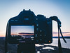 Timelapse shooting (nbannikov) Tags: iphonephoto udmurtia рассвет река кама sunrise river