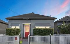 28 Belmore Street, Adamstown NSW