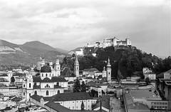 Salzburg (Altfreak) Tags: salzburg adox silvermax f80 quantaray