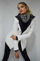 Foto - 0173 (-`'Mutant Happiness'´-) Tags: model fashion la serena coquimbo enjoy desfile jaqueline bitran boutique serna karina espinoza fotografía photography happiness