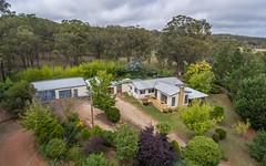 162 Herbert Park Road, Armidale NSW