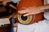 The Hare Krishnas (Jason Khoo Photography) Tags: 50mm standardlens nikkor harekrsna harekrishna spirituality indianmusicalinstruments dof nikond300 unlimitedphotos nikon sankirtan bhajan kirtan yoga bhakti bhaktiyoga drummer drumming colour color indiandrum mridanga