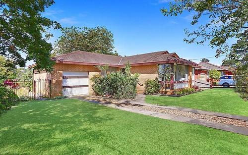 142 Waminda Avenue, Campbelltown NSW