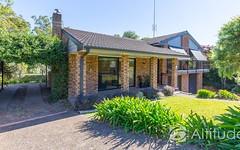 15 Yalumba Close, Eleebana NSW
