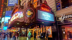 Hard Rock Cafe (Irvine Kinea) Tags: msc divina regent seven seas explorer cruise passenger cargo transportation thomson marella discovery sea cloud celebration carnival port harbor europe international pacific globe earth sailing route travel excursions spain italy france greece croatiagenoa terminal world adventure ocean captain pilot guests knots relaxation moby superman crociere deck