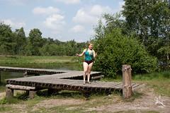 180610 Elfenshoot-1579 (Jokie_Pokie_fotos) Tags: constance elvenshoot kootwijk