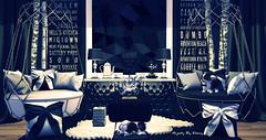 Majesty- It's All Black & White (Ebony (Owner Of Majesty)) Tags: mudhoney jian kraftwork majesty majestysl majestyinteriors majesty2018 homedecor homeandgarden homes homesweethome home homey blackwhite monochrome decor decorating interiordecor interiordecorating interiors interiordesign virtual virtualliving virtualservices virtualspaces videogames pets dogs livingroom livingspaces secondlife sl