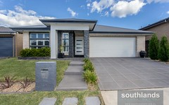 33 Sandstock Crescent, Jordan Springs, Jordan Springs NSW