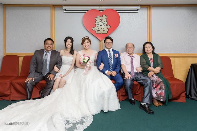 高雄婚攝 國賓飯店戶外婚禮57