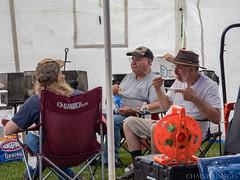 2018 HARC Field Day40-6230114 (TheMOX) Tags: harc hancockamateurradioclub amateur radio ham emergencypreparedness cw ssb 2018 arrl fieldday antenna w9atg 2ain greenfield indiana hancock county