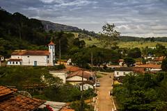 Santo Antônio do Norte (Tapera) (rodrigo_fortes) Tags: santo antônio do norte tapera conceição mato dentro minas gerais estrada real