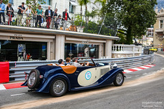 Bugatti Type 57C Stelvio Cabriolet (Raphaël Belly Photography) Tags: rb raphaël monaco principality principauté mc montecarlo monte carlo french riviera supercar supercars car cars automobile raphael belly eos canon photographie photography exotic grand prix historique gp acm club historic old voiture race racing motorsport sport course 2018 bugatti type 57c 57 c stelvio cabriolet cream crème beige white blanc blanche bianca bianco blue bleu bleue