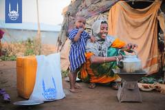 2017_Ethiopia Qurbani_54.jpg