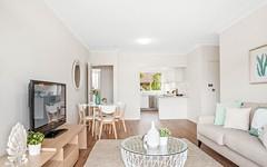4/83 Howard Avenue, Dee Why NSW