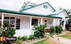 33 George Street, Inverell NSW