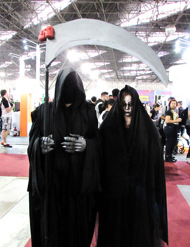 anime-friends-especial-cosplay-2018-163.jpg