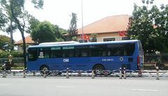 51B-199.21 (hatainguyen324) Tags: saigonbus samco xe104 bus104 cngbus