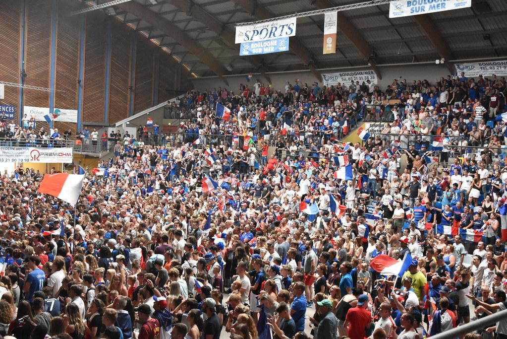 Finale France - Croatie 15.07.18  (9)