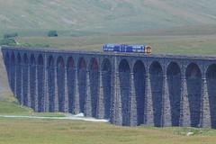 _MG_6432 (Yorkshire Pics) Tags: 0507 05072018 5thjuly 5thjuly2018 dales yorkshiredales ribbleheadviaduct ribblehead railways bridge railwaybridge northernrail arch archedbridge arches