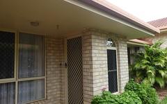 5/39-45 Green St, Alstonville NSW