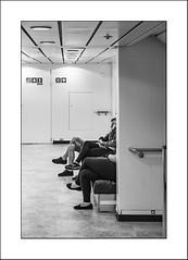 90 mn, Calais Dover (Napafloma-Photographe) Tags: 2018 architecturebatimentsmonuments bandw bw bateau bâtiments métiersetpersonnages personnes techniquephoto transports blackandwhite boutique ferry monochrome napaflomaphotographe noiretblanc noiretblancfrance photographe streetphotography douvres kent grandebretagne gb