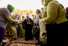 2018.05.28 liturgiya v den' Svyatogo dukha v Brovarakh (2)