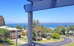 83 Long Beach Road, Long Beach NSW