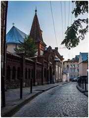 2018-07-10-Lviv, Ukraine - 038 (Mandir Prem) Tags: lviv lvov people places ukraine adventure city country landscape postcard sightseeing tourism trip