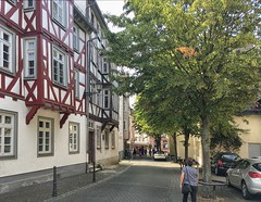 Wetzlar (Migathgi) Tags: hessen migathgi 2016 wetzlar