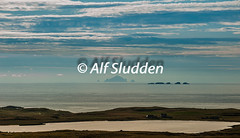 NothUist2018-71.jpg (Alf Sludden Imaging) Tags: acsimaging landscape northuist