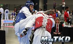 Taekwondo-Spokane-39