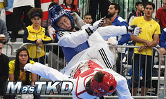 Taekwondo-Spokane-129