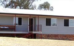 Villa 150/61 Karalta Road, Erina- Pine Needles, Erina NSW