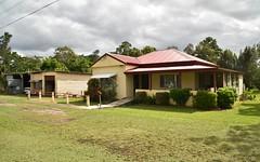 41-43 Alexandra Street, Bulahdelah NSW