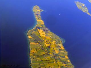 Ærø Aero`Denmark
