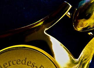 Key-ring / Portachiavi
