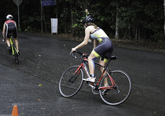 """Lake Eacham-Cycling-85 • <a style=""""font-size:0.8em;"""" href=""""http://www.flickr.com/photos/146187037@N03/42825361661/"""" target=""""_blank"""">View on Flickr</a>"""