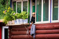 Dege, Szechuan, China (goneforawander) Tags: backpacking buddhism nikon d7100 travel monastery asia goneforawander tibetan buddhist szechuan sichuan china enzedonline ganzizangzuzizhizhou sichuansheng cn