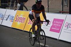 Tour de Yorkshire 2018 Sportive (114) (rs1979) Tags: tourdeyorkshire yorkshire cyclerace cycling tourdeyorkshiresportive tourdeyorkshire2018sportive sportive tourdeyorkshire2018 tourdeyorkshire2018stage4 stage4 leeds westyorkshire theheadrow headrow