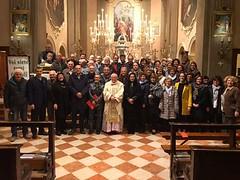 0.Missioni_apertura col vescovo