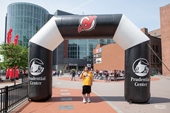 2018_06-MCP-SONJ-SG-Friday-032 (Marco Catini) Tags: sonjsummergames 2018 201806 genuinejerseypride june letr lawenforcementtorchrun marcocatiniphotography nj njdevils newjersey newark specialolympics specialolympicsnewjersey specialolympicsnewjersey2018summergames summergames torchrun