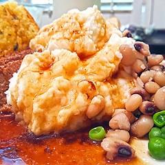 No I didn't go vegan the roast is under the plop of Multi Pea Picker Upper Paste® . . #txbut #roast #beef #blackeyed #salt #devourpower #texas (texasbutter@att.net1) Tags: texas texasbutter smoked homemade spices texasbuttersauce myfav mesquite doingwhatilove natural hotsauce texashotsauce madeintexas texasbbq goodgawd food foodie foodporn forkyeah foodblog barbecue eeeeeats thedailybite my365 instafood yum yummy munchies getinmybelly yumyum delicious eat dinner comida picoftheday love sharefood instafoodie beautiful favorite eating foodgasm foodpics chef bacon beef
